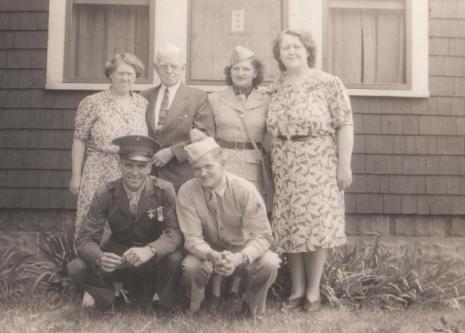 TheAbbotts_WWII
